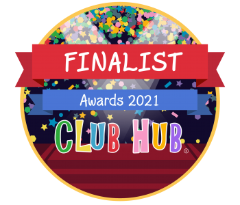 nominated-and-finalist-badge-21-02-1